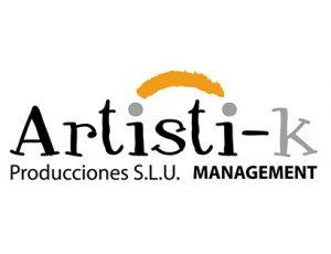 artistik-producciones