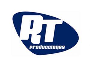 rt-producciones