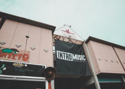 Intro-Music-2018-1