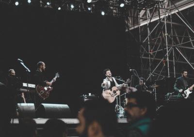 Intro-Music-2018-11