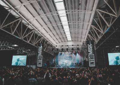 Intro-Music-2018-17