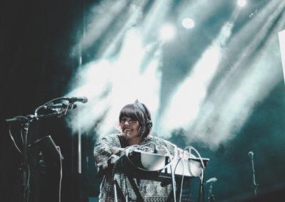 Intro-Music-2018-22