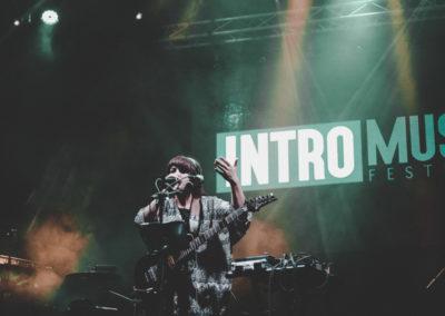 Intro-Music-2018-25