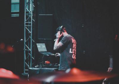 Intro-Music-2018-27