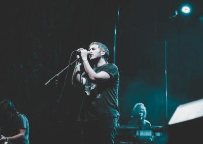 Intro-Music-2018-28