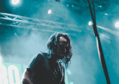 Intro-Music-2018-29