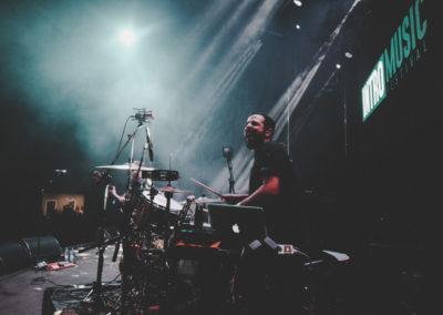 Intro-Music-2018-34