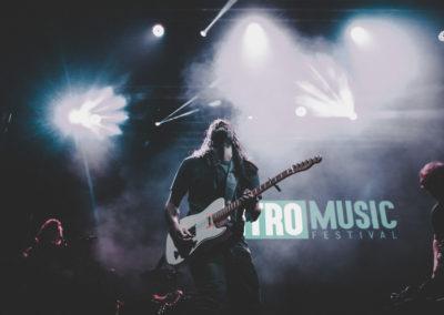 Intro-Music-2018-36