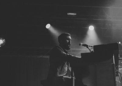 Intro-Music-2018-46