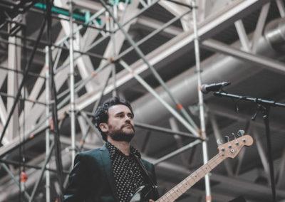 Intro-Music-2018-5