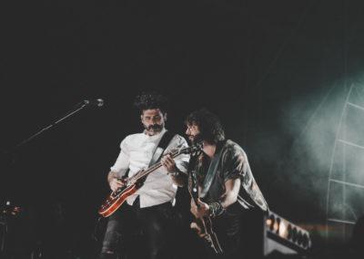 Intro-Music-2018-58