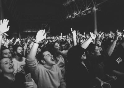 Intro-Music-2018-62