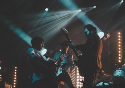 Intro-Music-2018-66
