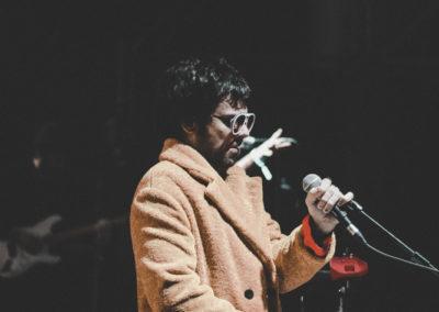 Intro-Music-2018-88
