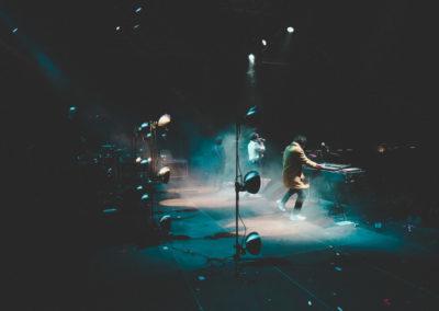 Intro-Music-2018-90