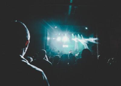 Intro-Music-2018-35