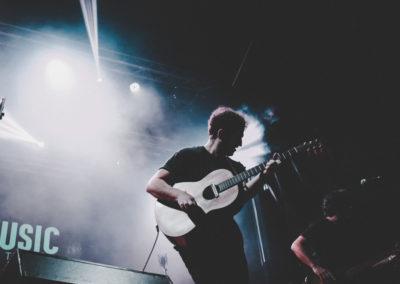 Intro-Music-2018-37