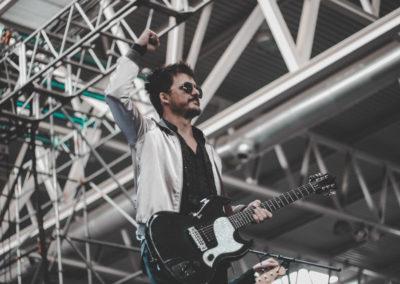 Intro-Music-2018-4