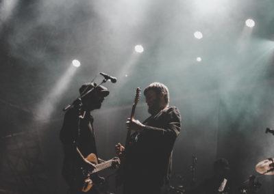 Intro-Music-2018-44