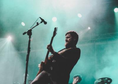 Intro-Music-2018-45