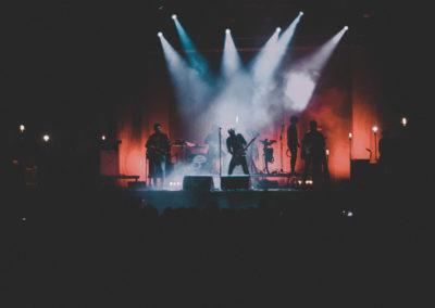 Intro-Music-2018-49