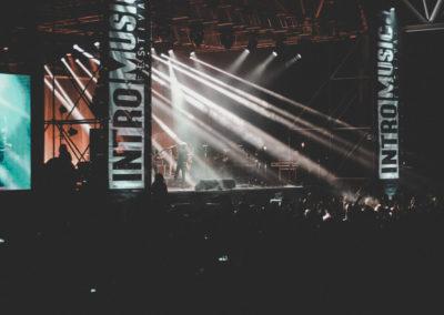 Intro-Music-2018-50