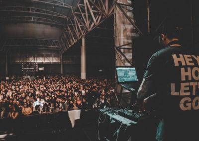 Intro-Music-2018-51