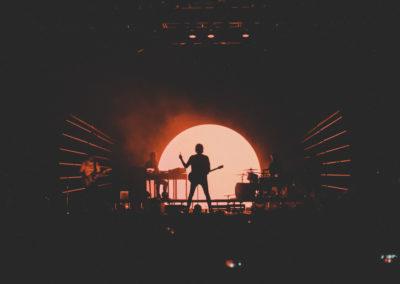 Intro-Music-2018-64