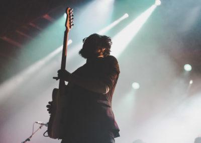Intro-Music-2018-72