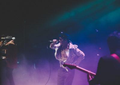 Intro-Music-2018-89